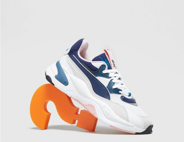 Puma RS-2K Internet Exploring Women's