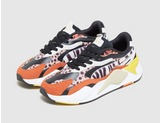 PUMA RS-X3 Wild Cats Women's
