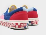 Vans Anaheim Factory Era 95 DX Shoes