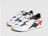 Puma RS-X The Unity Collection Women's
