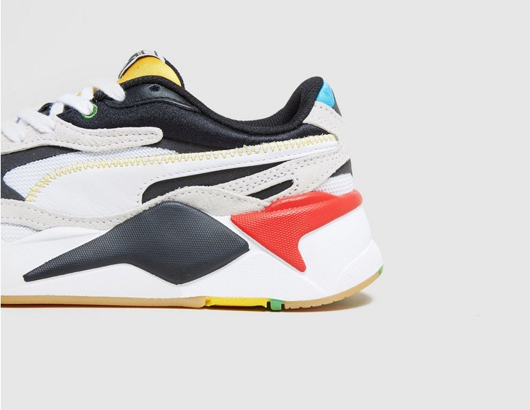 "Puma RS-X ""The Unity Collection"" Femme"