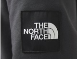 The North Face Fine Alpine Hoodie