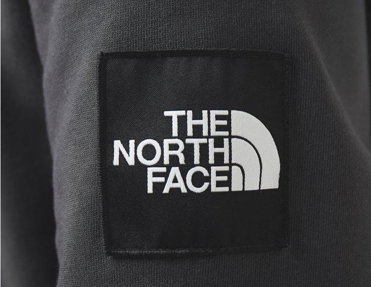 The North Face Fine Alpine Hættetrøje