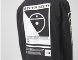 The North Face Long Sleeve Steep Tech T-Shirt