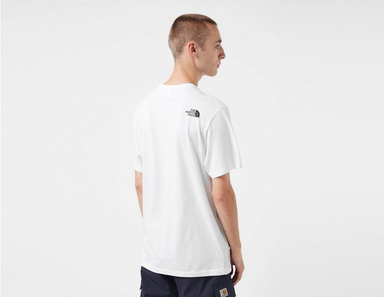 The North Face Alpine Equipment T-Shirt