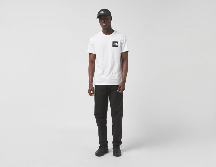 The North Face Snow Maven T-Shirt