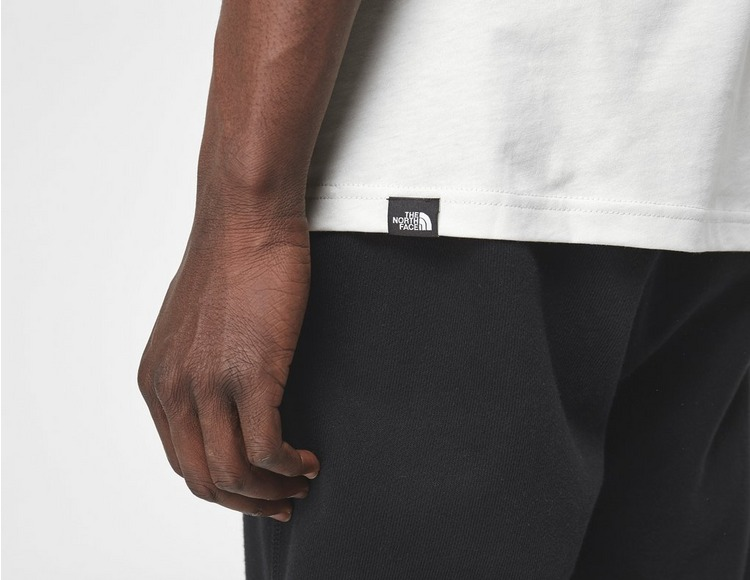 The North Face Blackbox Logo T-Shirt