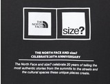 The North Face Steep Tech Hoodie - size? Exclusive