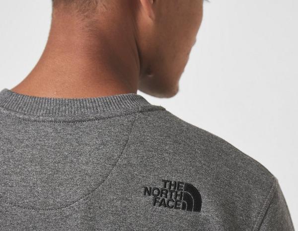 The North Face Drew Peak Sweatshirt