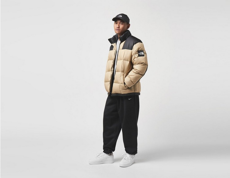 The North Face Lhotse Jacket