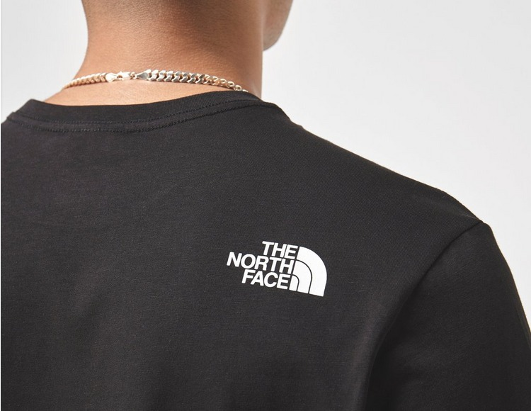 The North Face RGB Prism T-Shirt
