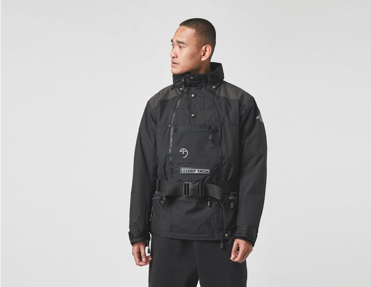 The North Face Steep Tech Apogee Jacket