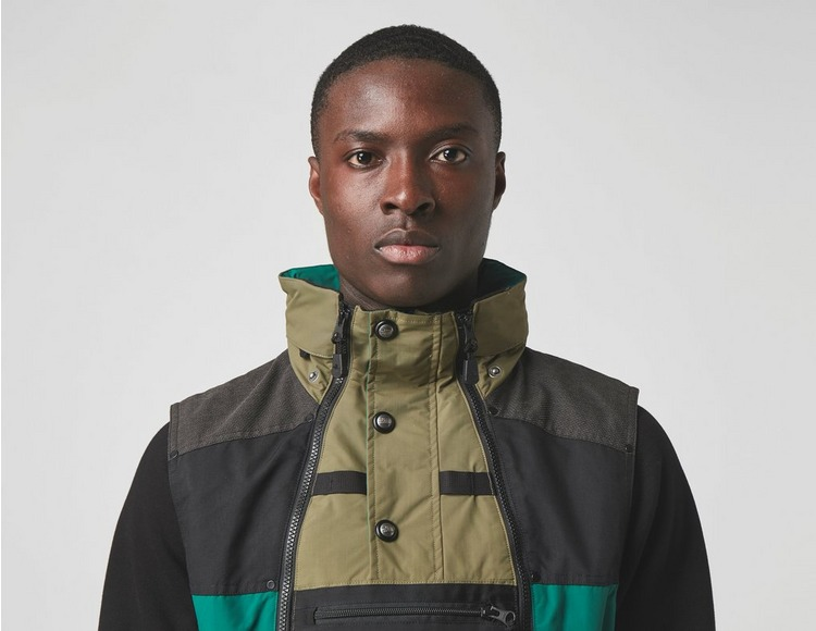 The North Face Veste Steep Tech Apogee