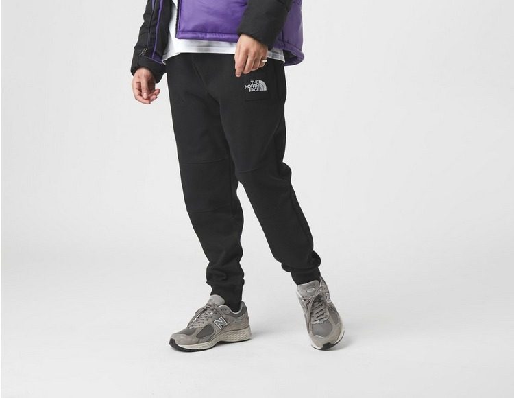 The North Face Fine 2 Sweat Pants