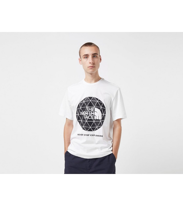 The North Face Geodome T-Shirt