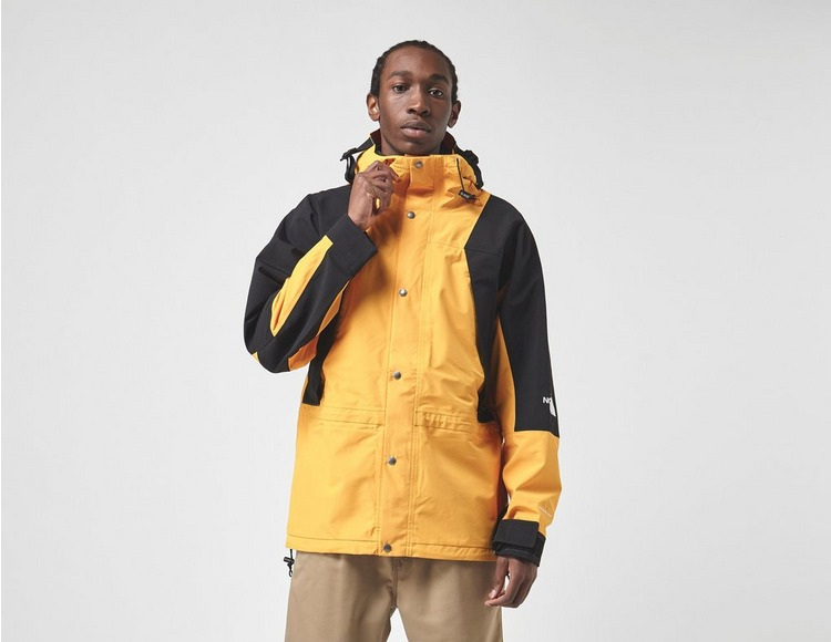 The North Face 94 Mountain Jacket