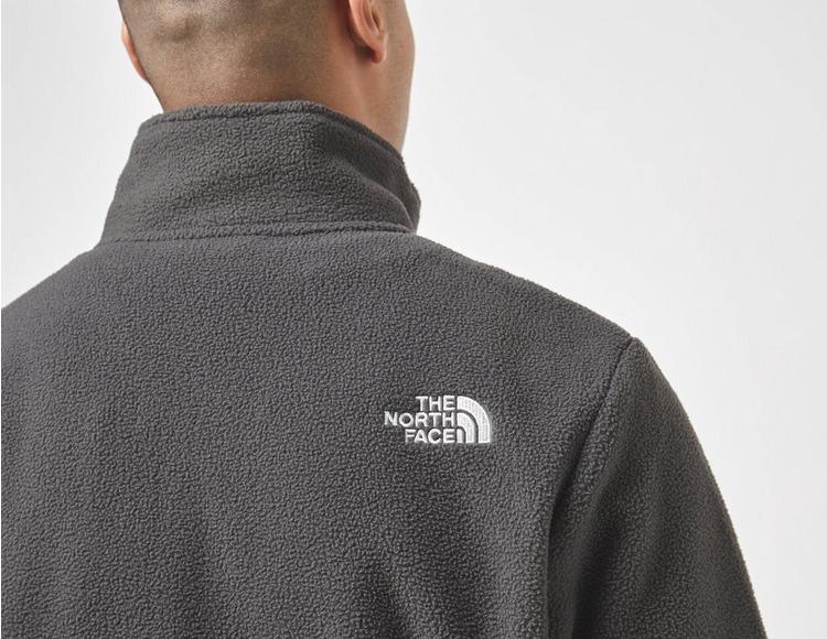 The North Face Fleeski Fleece