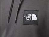 The North Face Snow Maven Hoodie
