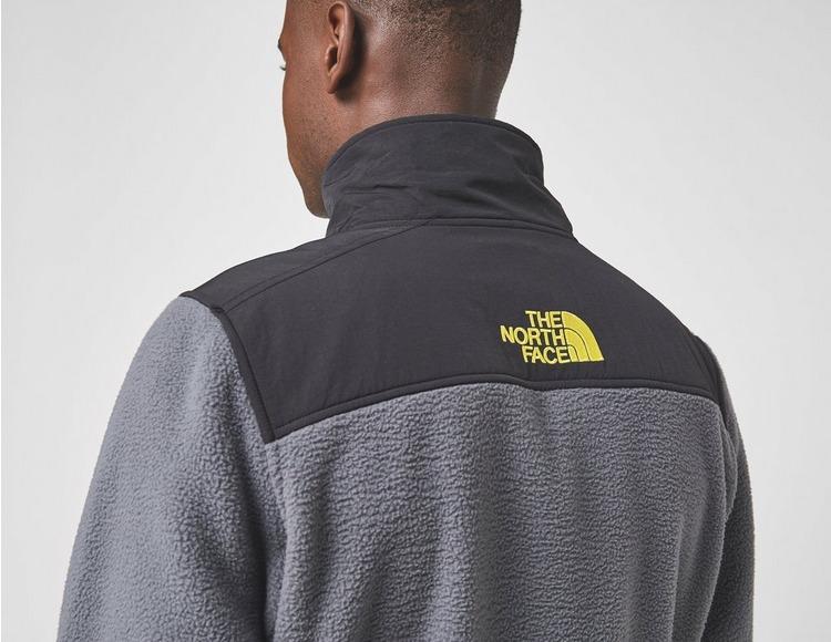 The North Face Steep Tech Half Zip Fleece