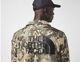 The North Face Telegraphic Coaches Jacket