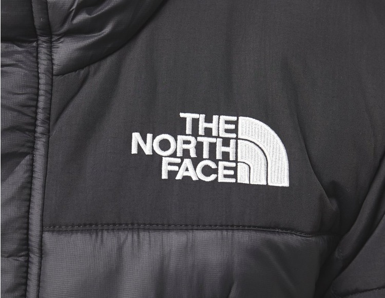 The North Face Parka Himalayan Insulated