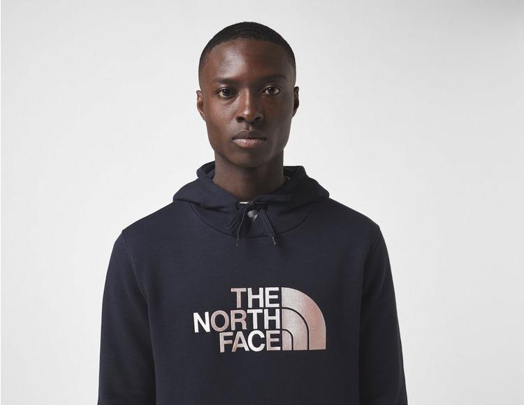 The North Face Drew Peak Hoody
