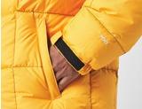 The North Face Lhotse Jacket