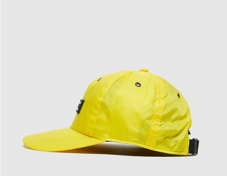 The North Face Steep Tech Cap