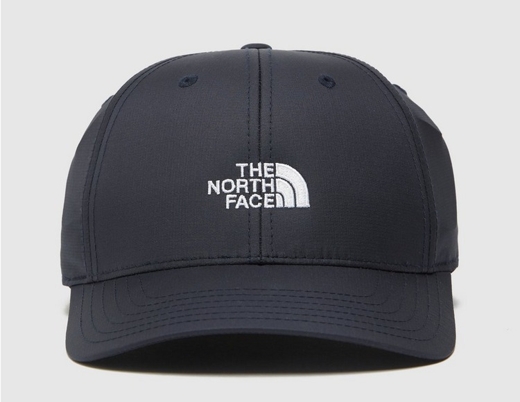 The North Face 66 Classic Tech Lippis