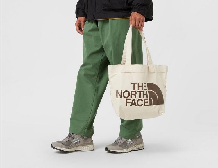 The North Face Tote Bag en Coton