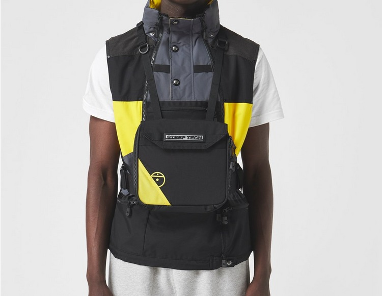 The North Face Steep Tech Chest Pack