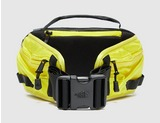The North Face Steep Tech Waist Pack