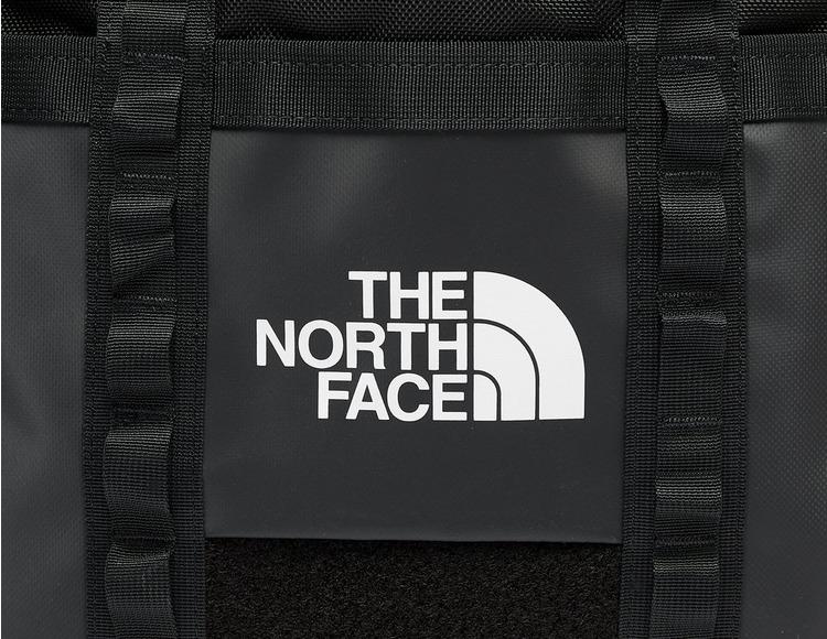 The North Face Explore Utility Tote