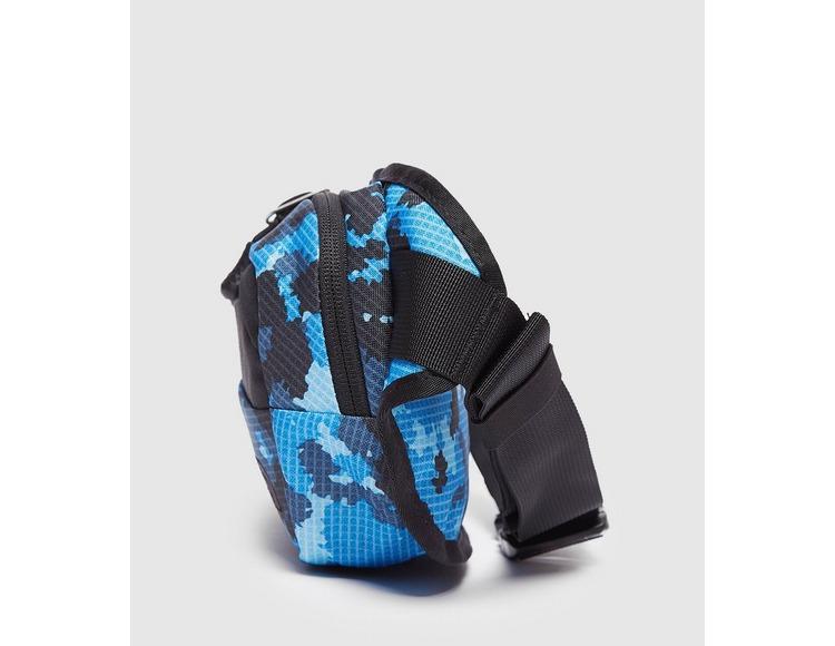 The North Face Bozer II Bum Bag