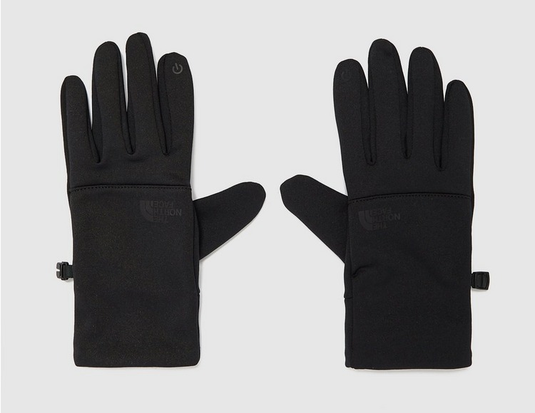 The North Face Etip Recycled Handsker