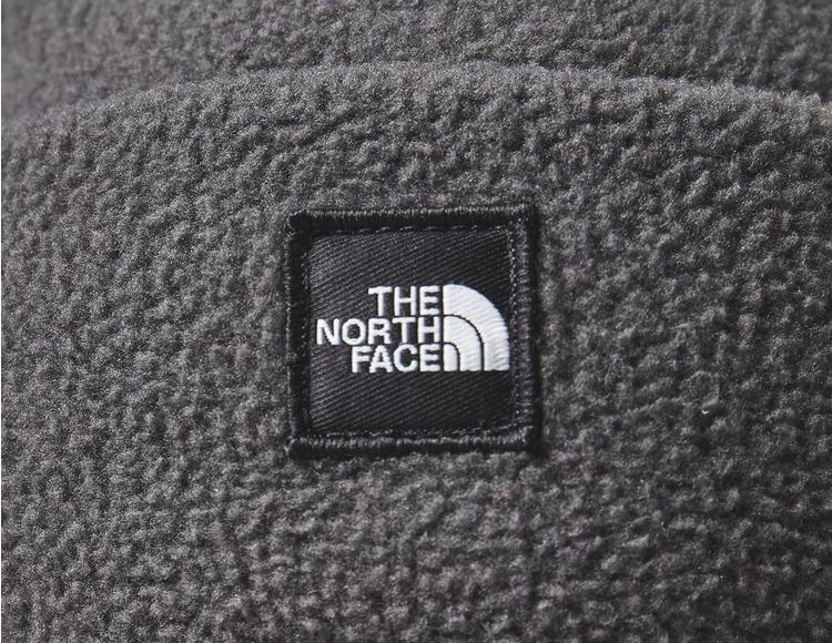 The North Face Fleeski Beanie
