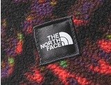 The North Face Bob Street Fleeski