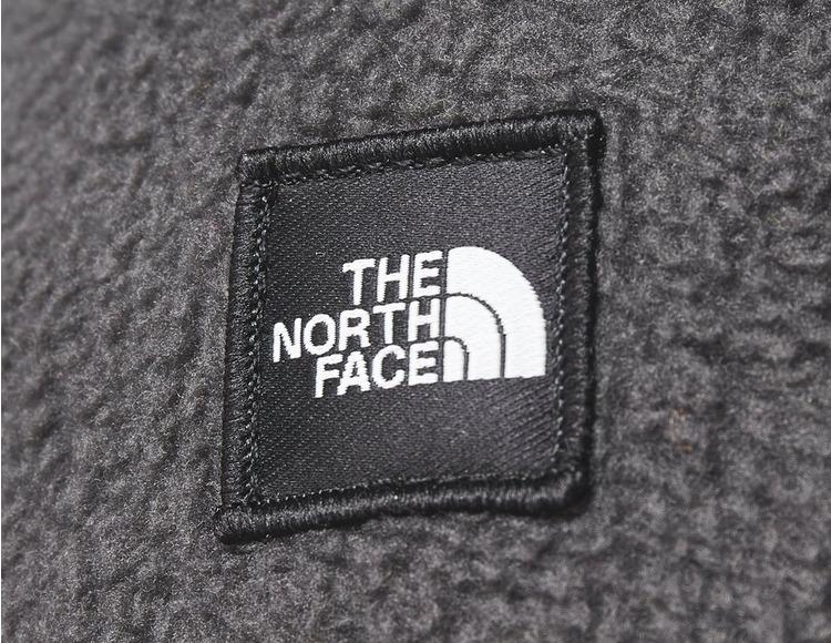 The North Face Fleeski Street Bucket