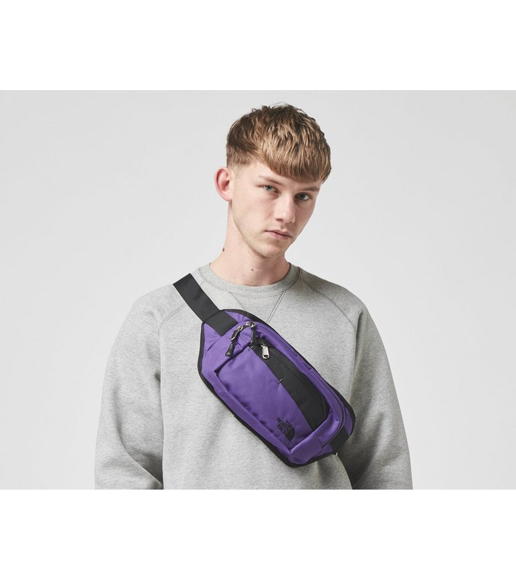 The North Face Bozer II Waist Bag