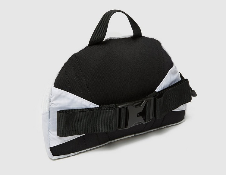 The North Face Flyweight Bag