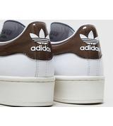 adidas Originals Superstar Bold Women's