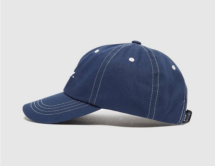 HUF Peaking 6-Panel Cap