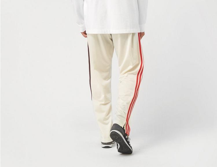 adidas Originals x Cream Firebird Track Pant - size? Exclusive