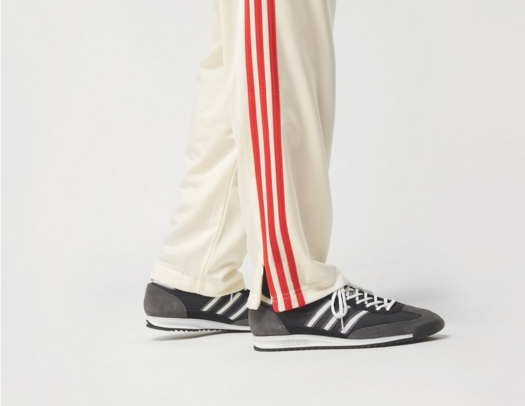adidas Originals x Cream Firebird Track Pant - size? Exclusive