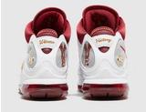 Nike LeBron VII QS Junior's
