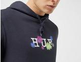 Huf Psycho Daisies T-Shirt