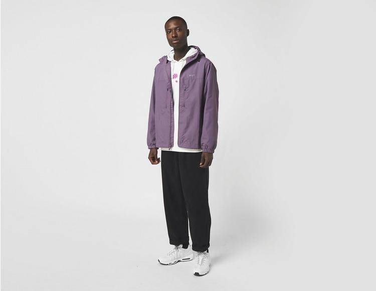 Huf Standard Shell Jacket