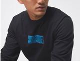 Huf Long Sleeve Deja Vu T-Shirt
