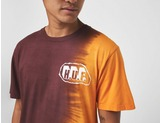 Huf Amp Wash T-Shirt