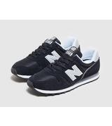 New Balance 373-damesschoen